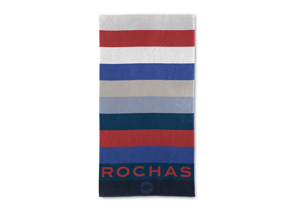 Rannarätik Rochas Marettimo 90x180 cm AÄ-129900