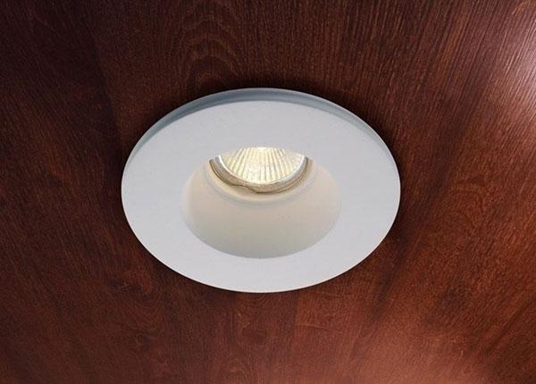 Süvisvalgusti EW-129917