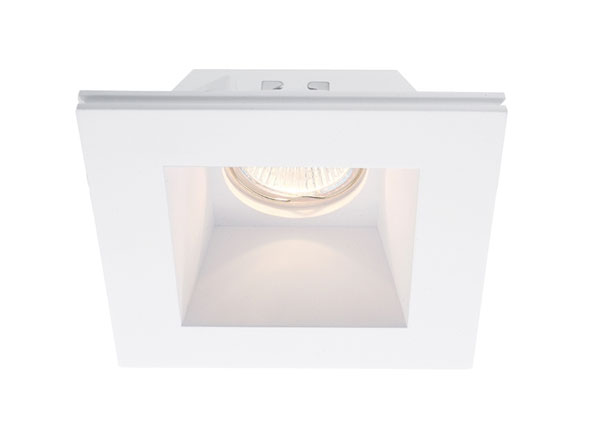 Süvisvalgusti EW-129922
