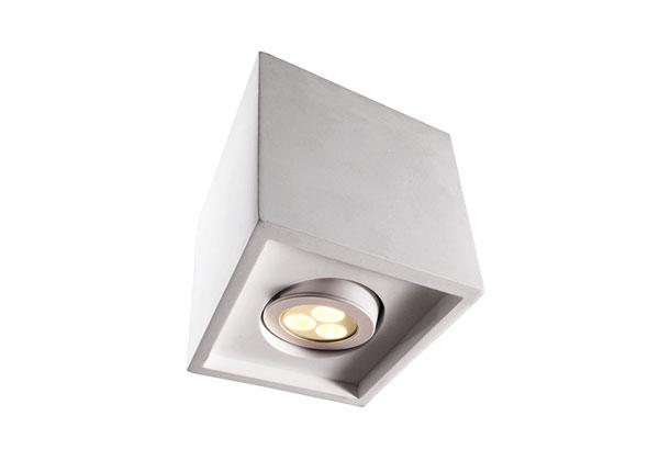 Laevalgusti Caja I EW-129934
