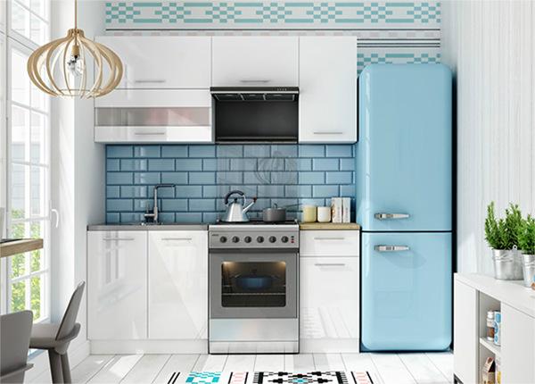 Köök 180 cm TF-130232