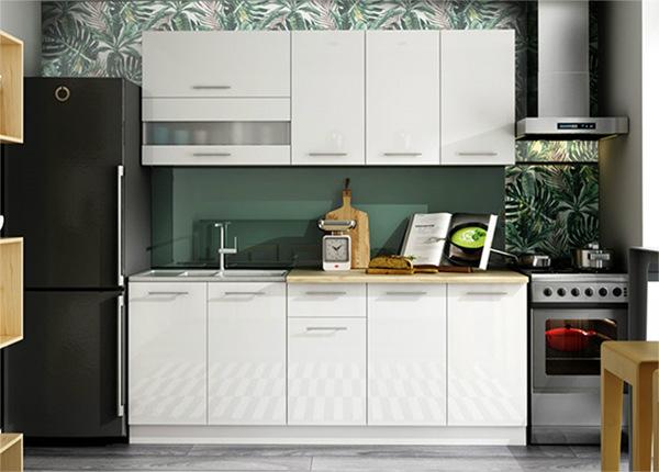 Köök 200 cm TF-130241