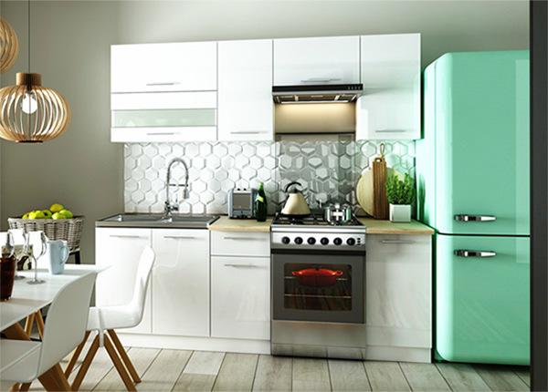 Köök 220 cm TF-130243