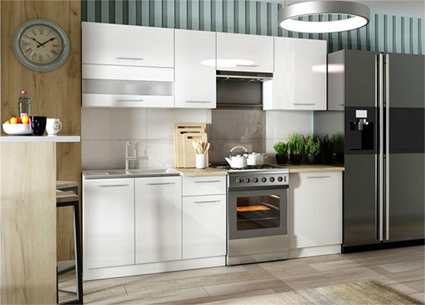 Köök 240 cm TF-130245