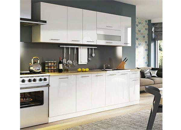 Köök 260 cm TF-130252