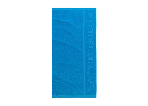 Rannarätik Tom Tailor 90x180 cm AÄ-130253