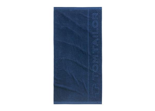 Rannarätik Tom Tailor 90x180 cm AÄ-130254
