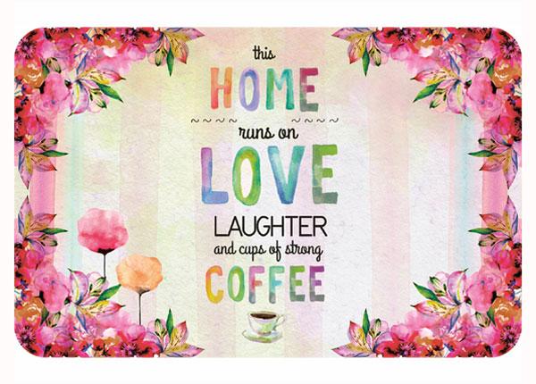 Lauamatt Homelove 4 tk AÄ-130353