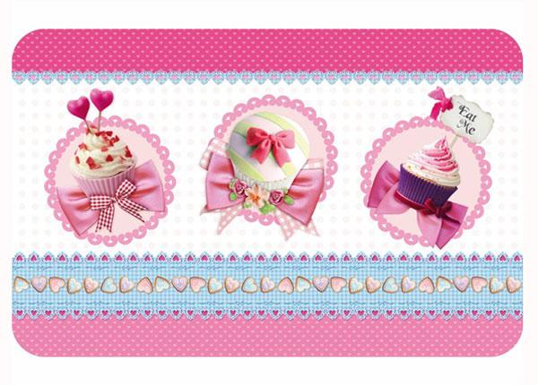 Lauamatt Sweeties 4 tk AÄ-130360