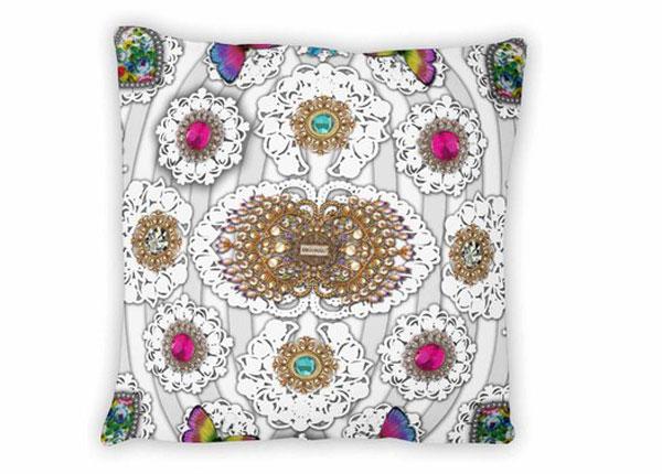 Dekoratiivpadi Belicia 50x50 cm AÄ-130397