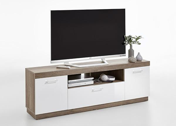 TV-alus Bern 4 SM-130554