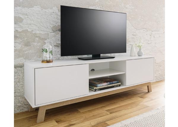 TV-alus CM-130687