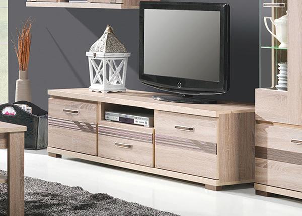 TV-alus TF-130752