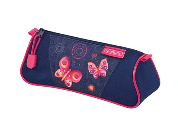 Pinal Herlitz Butterfly Dreams BB-130753