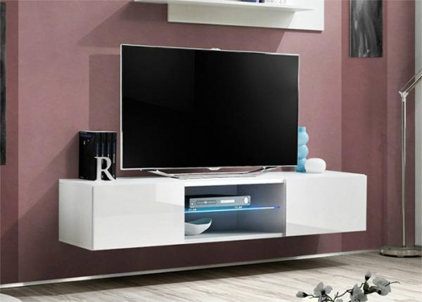 TV-alus TF-130791