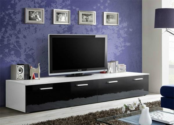 TV-alus TF-130792