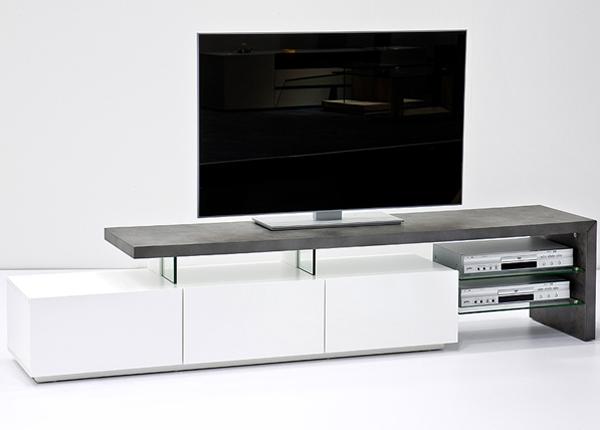 TV-alus Alimos II CM-130794
