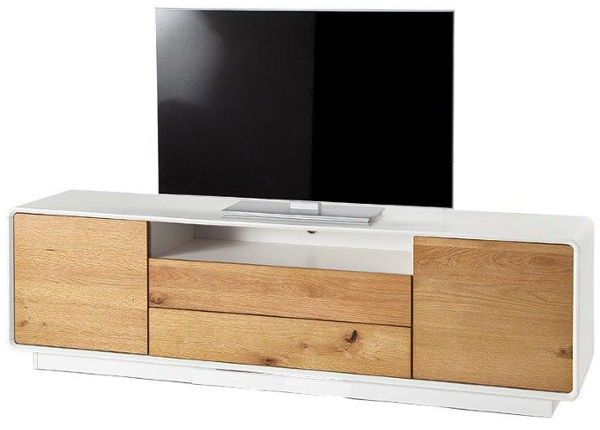 TV-alus Toulon CM-130795