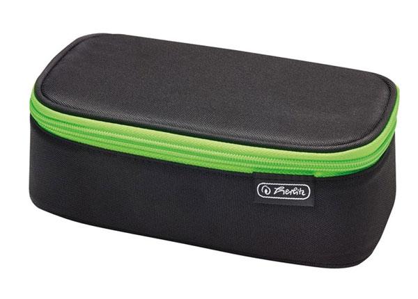 Pinal Herlitz Be Bag Beat Box - must BB-130959