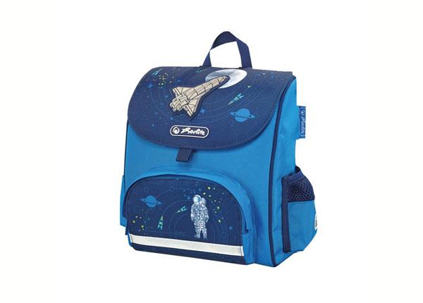 Ranits Herlitz Mini softbag Space BB-130983