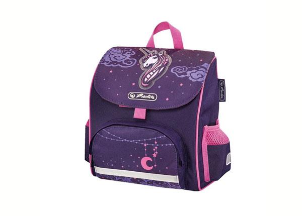 Ranits Herlitz Mini softbag Unicorn Night BB-130984