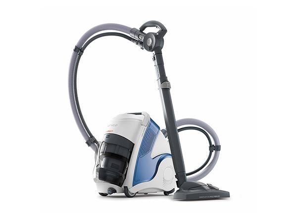 Aurupuhastaja Polti Unico MCV80 Total Clean&Turbo GL-131103