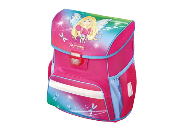 Ranits Herlitz LOOP Rainbow Fairy BB-131111