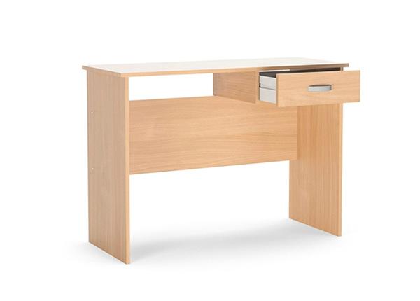 Kirjutuslaud Desk TF-131129
