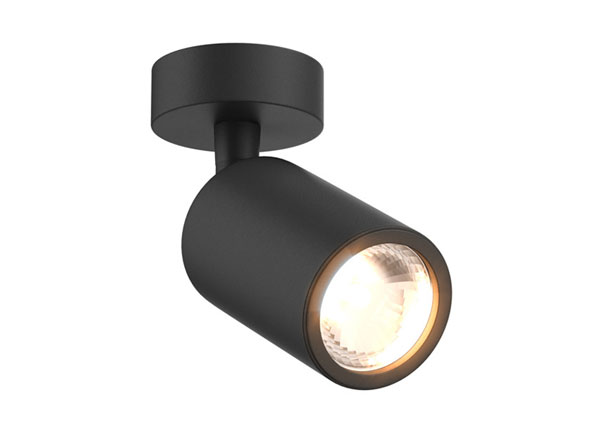 Kohtvalgusti Tori SL3 A5-131206