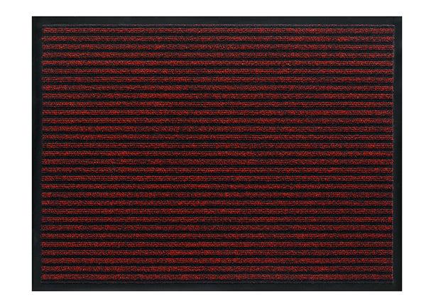 Porivaip Everton 60x80 cm AA-131399