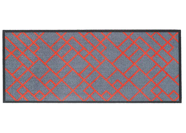 Köögi-/esikuvaip Fashion 50x120 cm AA-131424
