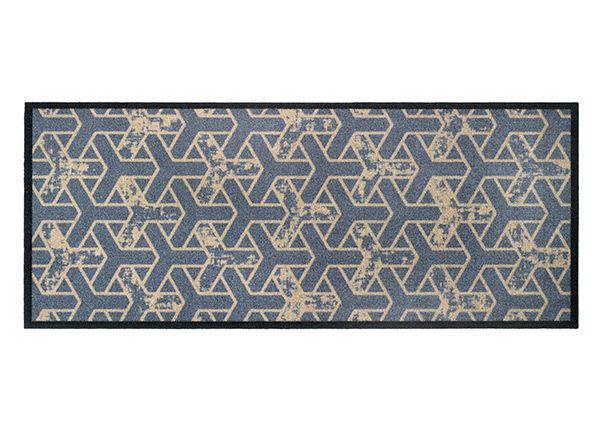 Köögi-/esikuvaip Fashion 50x120 cm AA-131426