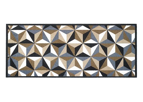 Köögi-/esikuvaip Fashion 50x120 cm AA-131475