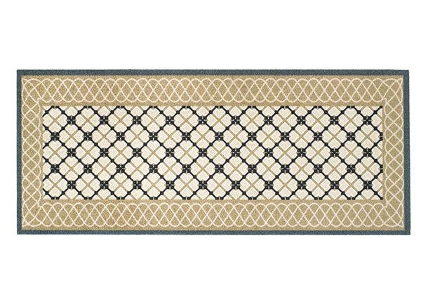 Köögi-/esikuvaip Fashion 50x120 cm AA-131494