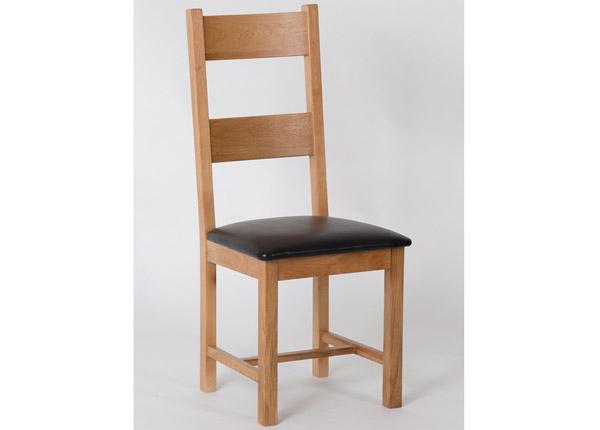 Tammepuust tool RU-131545