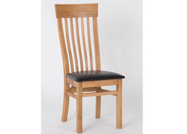 Tammepuust tool RU-131547