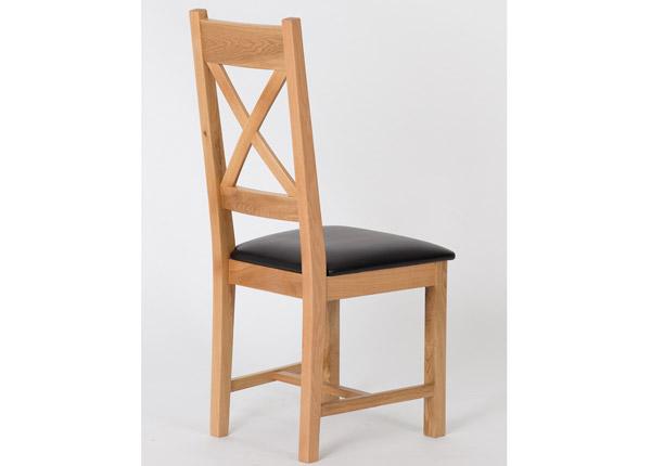 Tammepuust tool RU-131548
