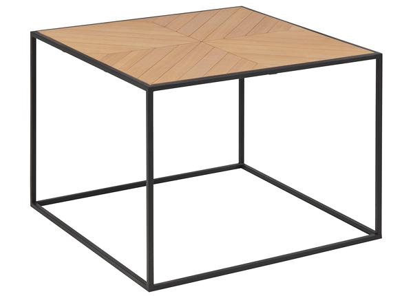 Diivanilaud 60x60 cm CM-131663