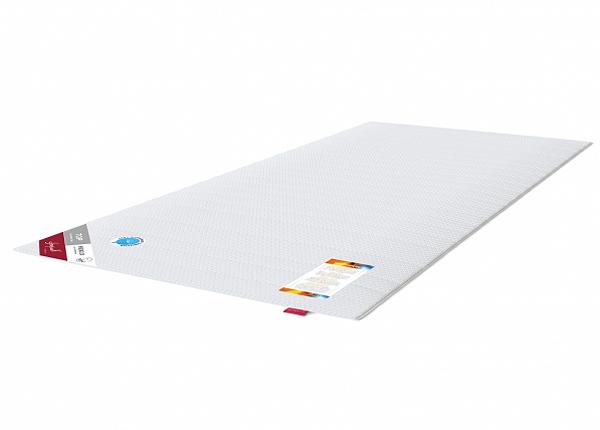 Sleepwell madratsi kaitsetekk TOP Hygienic Lux 120x200 cm SW-131943
