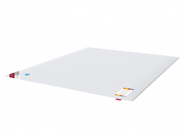 Sleepwell madratsi kaitsetekk TOP Hygienic Lux 140x200 cm SW-131945