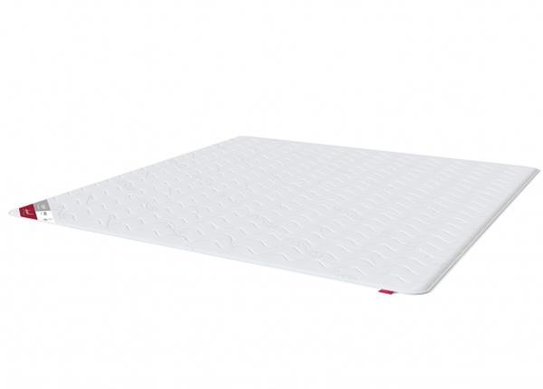 Sleepwell madratsi kaitsetekk TOP Hygienic 160x200 cm SW-131946