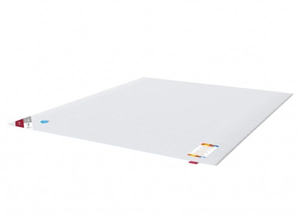 Sleepwell madratsi kaitsetekk TOP Hygienic Lux 160x200 cm SW-131947