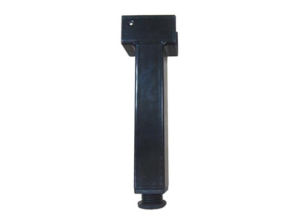 Sleepwell kušeti ja alusraami tugijalg h=15cm SW-132171