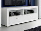 TV-alus TF-132245