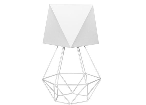 Laualamp RU-132403