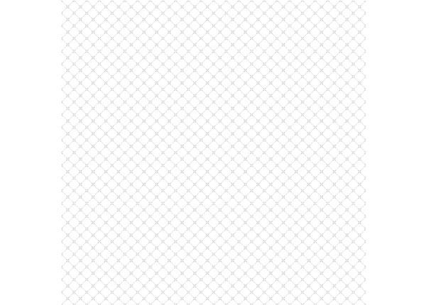 Fliistapeet What´s Up MW-132512