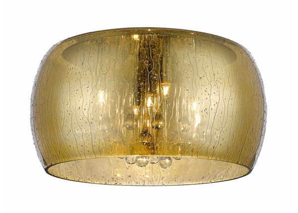 Laevalgusti Rain Gold Ø40 cm A5-132518