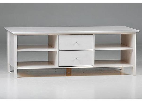 TV laud Vanamo LS-132578