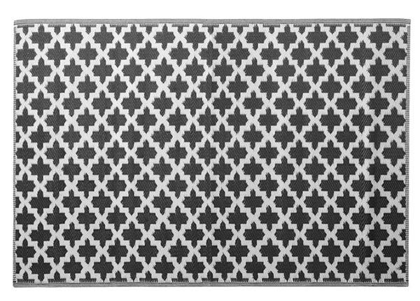 Plastikvaip 120x180 cm AA-132710