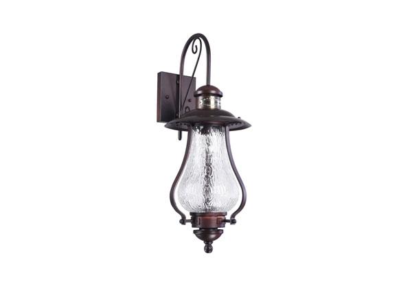 Välisvalgusti La Rambla EW-132845